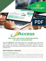 iAccess Brochure.pdf