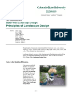 PRINCIPLES_OF_LANDSCAPE_ARCHITECTURE.pdf