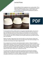 Establishing Sleep Routines With Both Babywsqgi.pdf