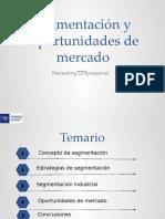 Sesion2.1mkt_empresarial.pptx