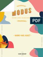 proposal_MODUS_compressed-3.pdf