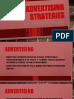 Advertising-Strategies_GROUP-2.pptx