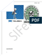 vdocuments.site_181310242-electricidad-2013.pdf