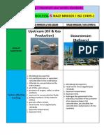 ISO 17495-1-1.pdf