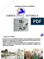 conversion-de-motores-a-gnc