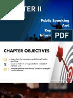 REPORT_Purposive%20Communication_.pptx