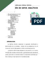 datos-analiticos-convertido.pptx