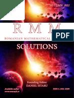 22-RMM AUTUMN EDITION  2021-SOLUTIONS.pdf