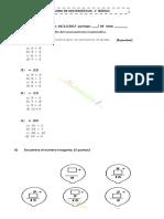 prueba noviembre razonamiento matemático