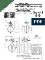 fdocuments.in_fire-valvespdf.pdf