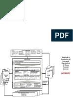 Cuadro ADOMYPE_88093 (1).pptx