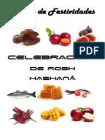 Rosh_HaShaná_Final.pdf