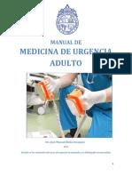 MANUAL URGENCIA v11.pdf