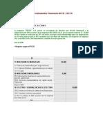 CASOS-PRCTICOS-de-Instrumentos-Financieros-NIC-32-NIC-39