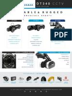 DT340-Brochure