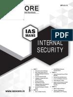 MAINS_INTERNAL-SECURITY.pdf