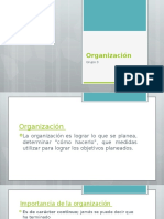 organizacion2025