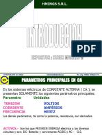 1.1     INTRODUCCION   PRIMERA  PARTE   MAQUINAS  ELECTRICAS.pdf