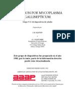 Micoplasma gallisepticum.pdf