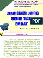 1.4     EMRAT - ENSAYOS RUTINA.pdf