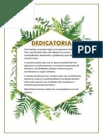 CARATULA-DEDICATORIA-INDICE.docx