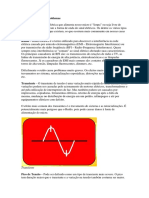blecaute-services-subtensoes-e-sobretensoes.pdf