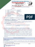 UNIDADES DE APRENDIZAJE MATEMÁTICA POLIDOCENCIA.doc
