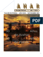 Revista Azahar-2019-nr-101.pdf