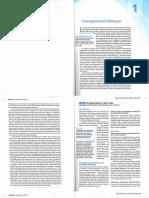 PHLB09-Biomedical-Ethics.pdf