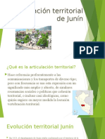 junin (1).pptx