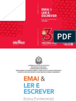 3oano_caderno-do-aluno_volume-1.pdf