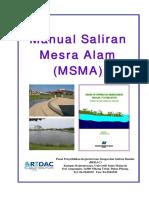 MSMA (1).pdf