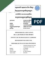 LY Bunlong_mémoire.pdf