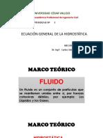 Mecánica de fluidos-Sesión 3.pdf
