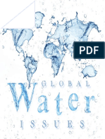 1103_Global-Water-Issues_English_Lo-Res.pdf