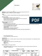proiect_de_lectie_clasa_a_iva