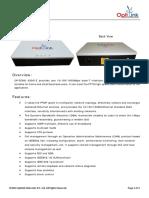 onu-1ge-port-op-eonu-91001z