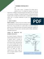 BOMBEO NEUMATICO.docx