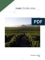 88055071-Vinul-Cuser-Kosher-Wines.pdf