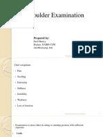 shoulderexamination-170814141712.pdf