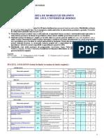 Oferta mobilitati Erasmus 2020.pdf