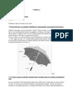 Proiect-Ecodesign (1)