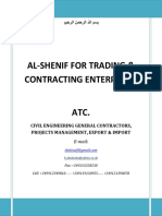 ALSHENIF profile.docx2018.pdf