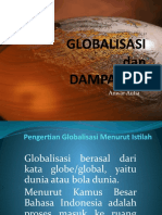 GLOBALISASI 2.pptx