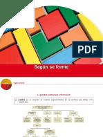 Presentación U1