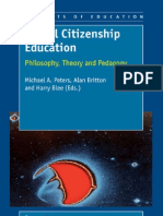 Global_Citizenship_Education.pdf Context- Theoretical Back