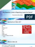 Detection Booklet.pdf