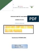 ASSISTANCE COMPTABLE .docx