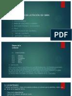 [PDF]_Proceso_de_Licitacion_de_Obra_Publica-Unidad-3-Resumen[1]