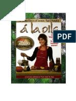 a_la_Oils_ebook_2B